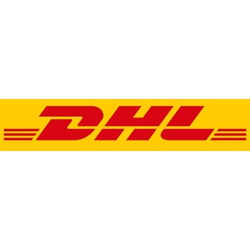 Jak wysłać opony kurierem DHL?