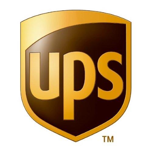Jak wysłać opony kurierem UPS?