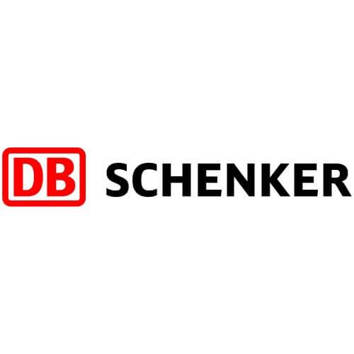 Jak wysłać opony kurierem Schenker?
