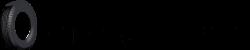 Opony Kurierem